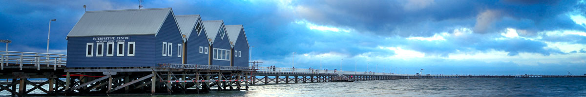 header jetty